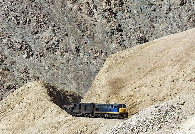 chanaral-potrerillos-railway-10[2]