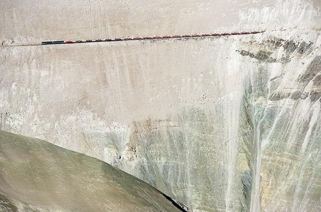 chanaral-potrerillos-railway-13[2]