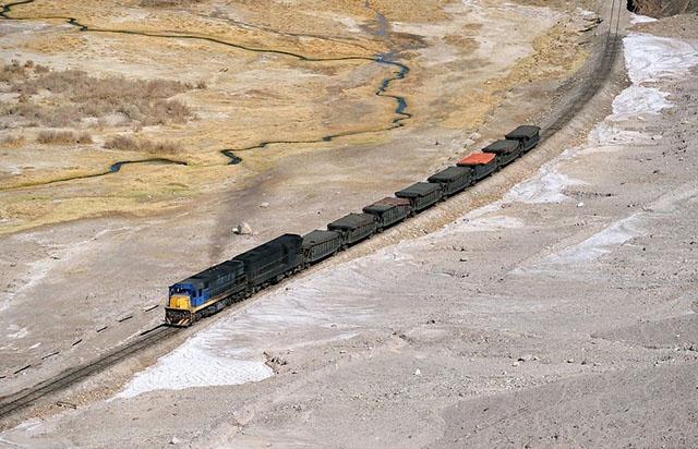chanaral-potrerillos-railway-15[2]