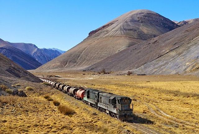 chanaral-potrerillos-railway-17[2]