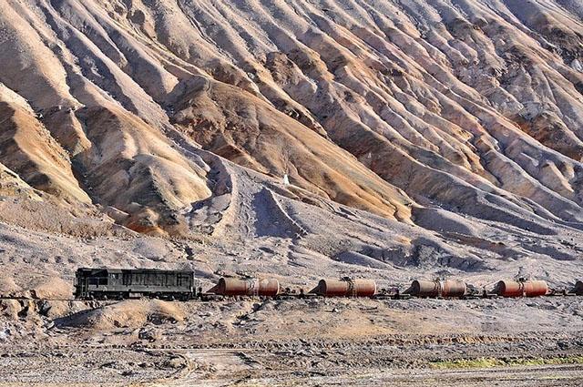 chanaral-potrerillos-railway-18[2]