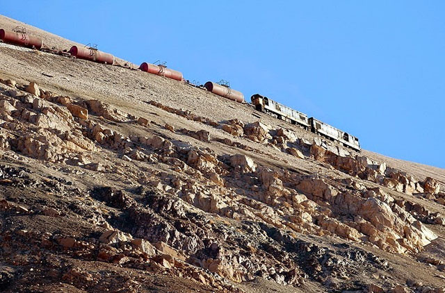 chanaral-potrerillos-railway-19[2]