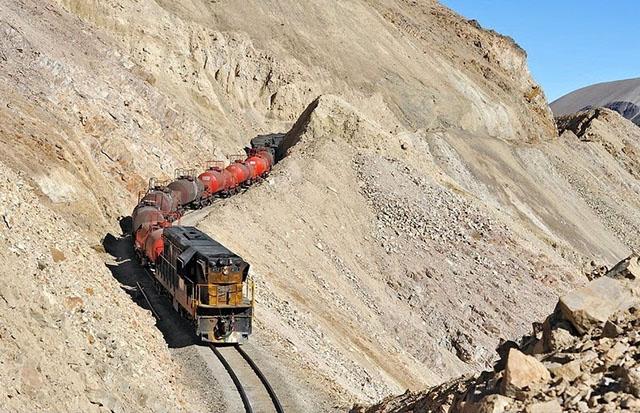 chanaral-potrerillos-railway-21[2]
