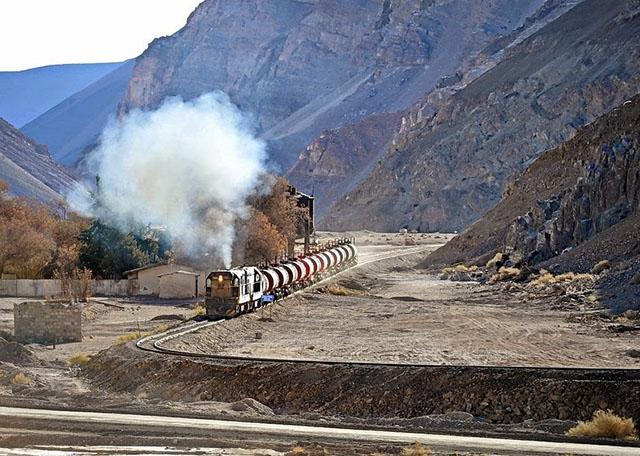 chanaral-potrerillos-railway-22[2]