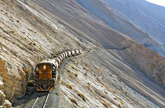 chanaral-potrerillos-railway-23[2]