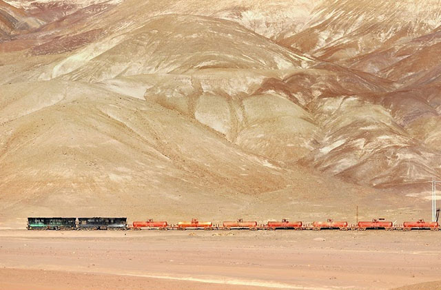 chanaral-potrerillos-railway-3[5]