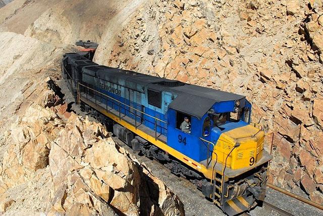 chanaral-potrerillos-railway-7[6]