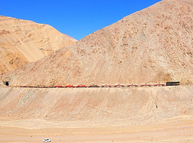 chanaral-potrerillos-railway-8[2]