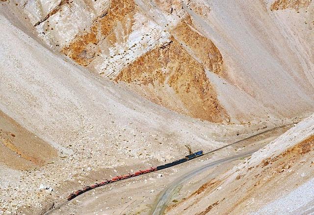 chanaral-potrerillos-railway-9[2]
