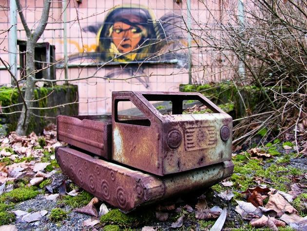 chernobyl_pripyat10