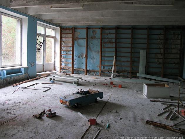 chernobyl_pripyat11