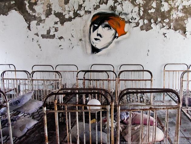 chernobyl_pripyat13