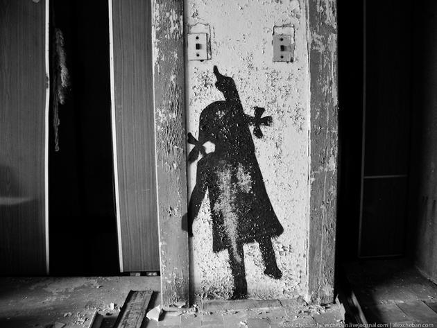 chernobyl_pripyat14