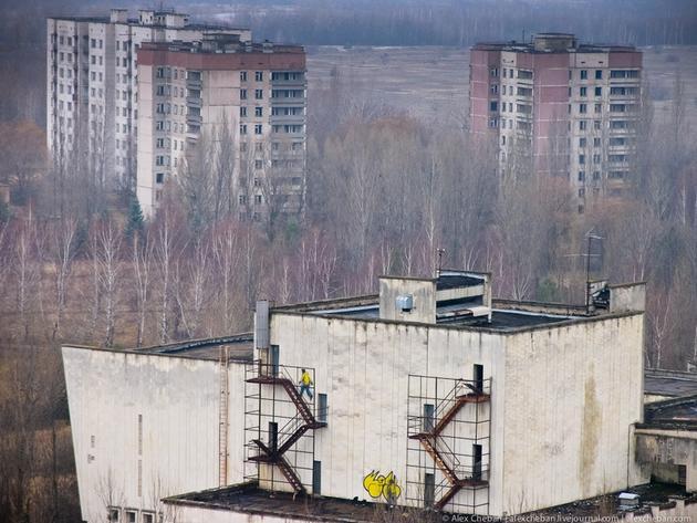 chernobyl_pripyat15