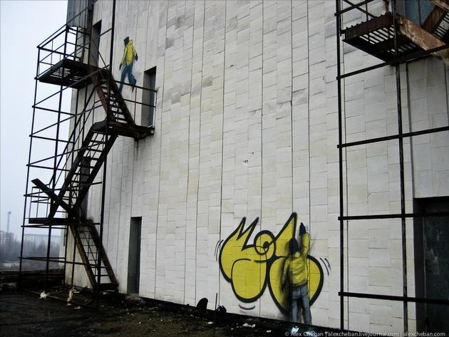 chernobyl_pripyat16