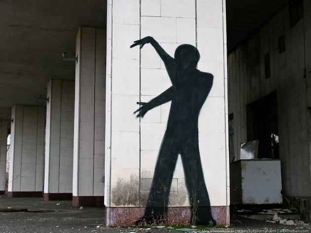 chernobyl_pripyat18