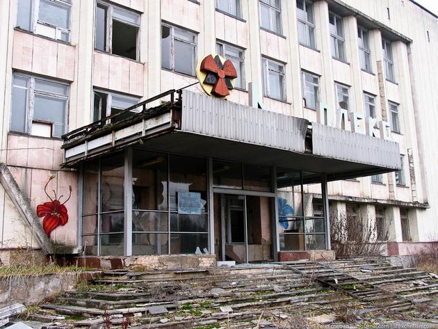 chernobyl_pripyat19