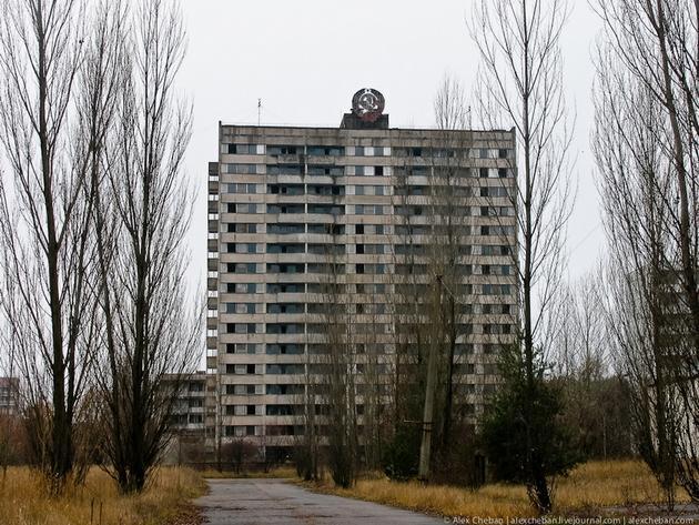 chernobyl_pripyat20