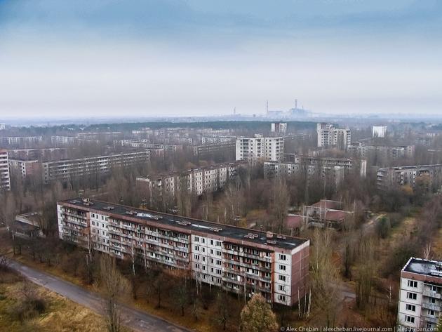 chernobyl_pripyat21