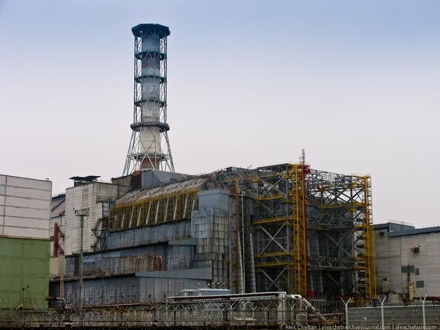chernobyl_pripyat22