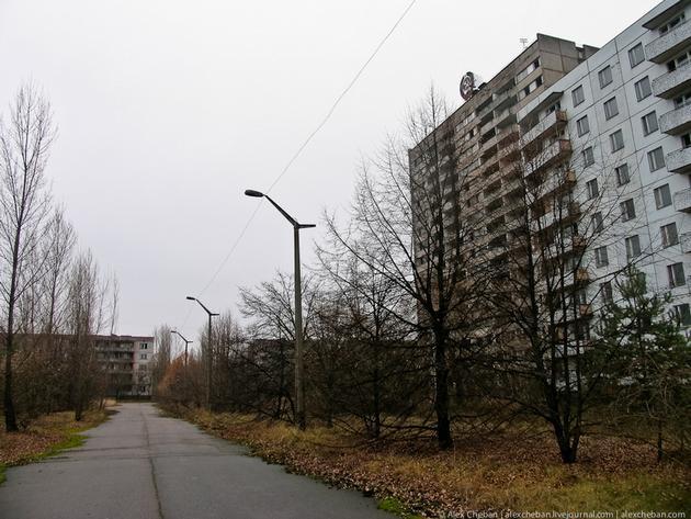 chernobyl_pripyat23