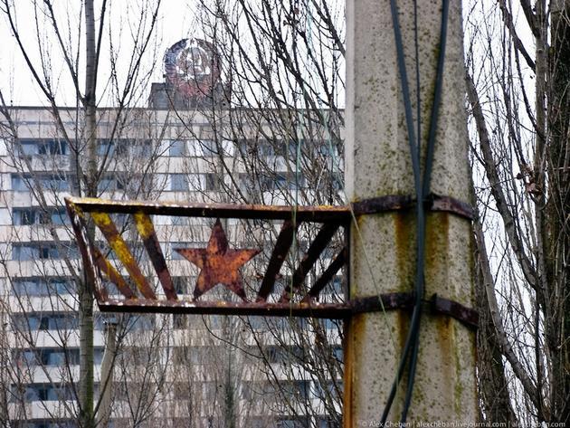 chernobyl_pripyat24