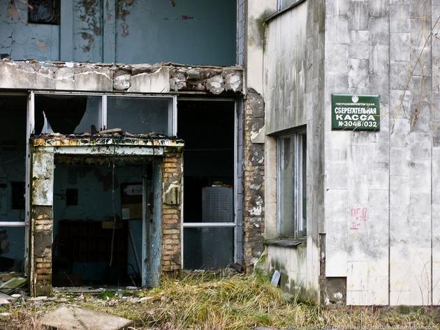 chernobyl_pripyat25