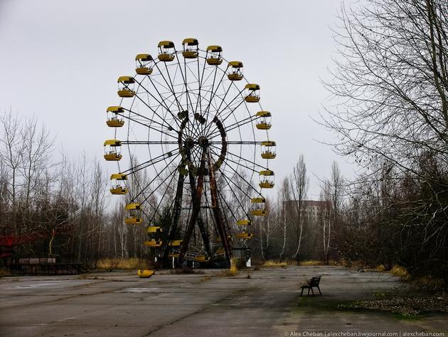 chernobyl_pripyat26