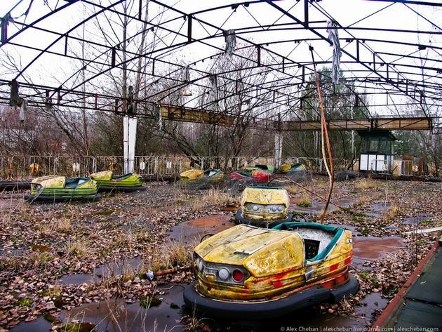 chernobyl_pripyat27