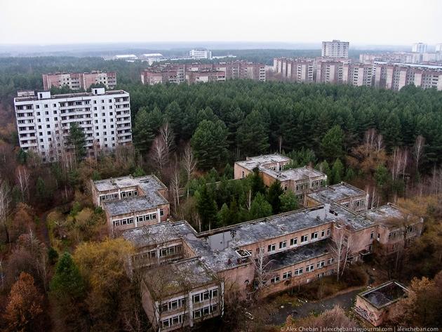 chernobyl_pripyat28