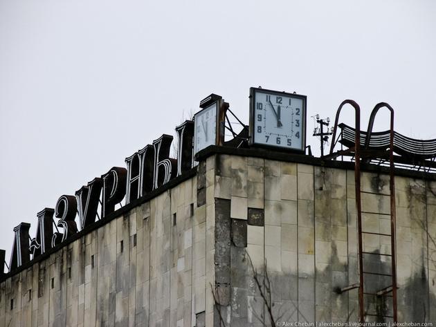 chernobyl_pripyat29