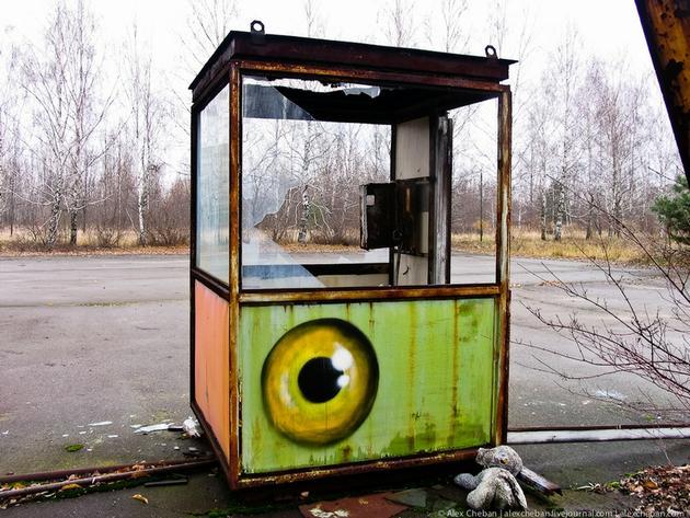 chernobyl_pripyat3
