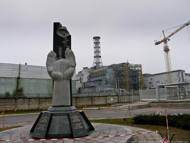 chernobyl_pripyat31