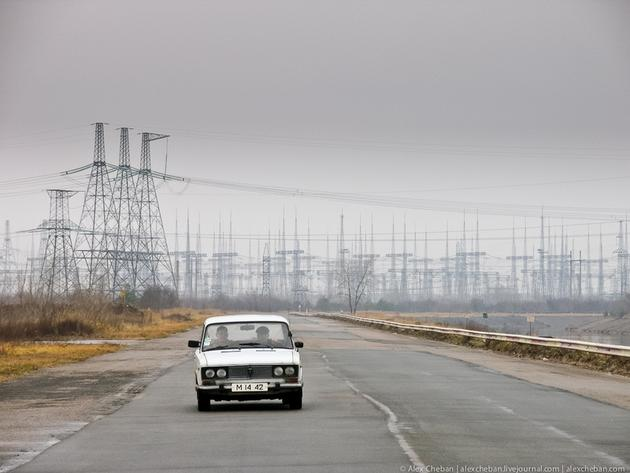 chernobyl_pripyat32