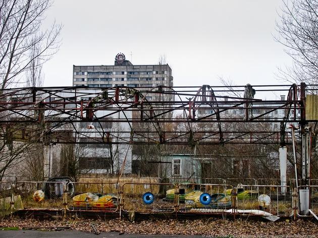 chernobyl_pripyat4