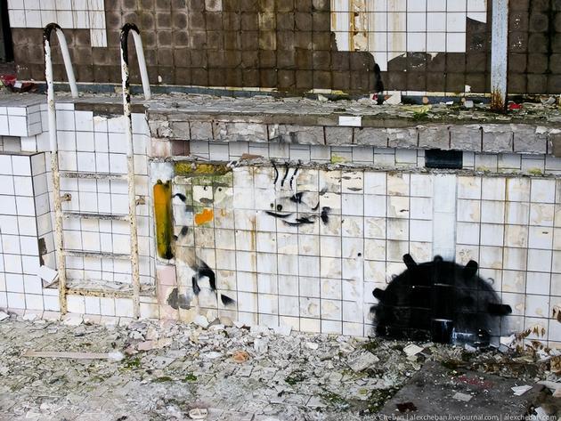 chernobyl_pripyat5
