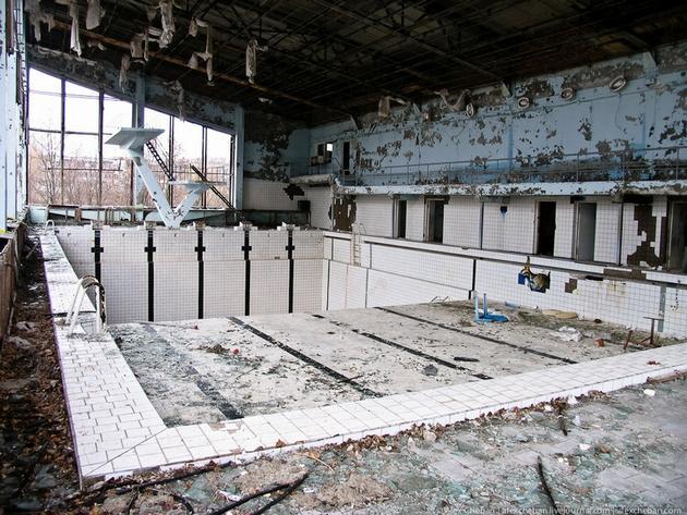 chernobyl_pripyat6