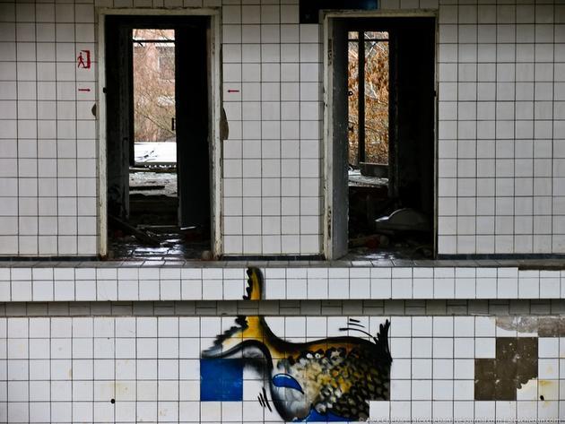 chernobyl_pripyat7