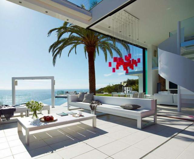 costa-brava-residence-03-800x653_1