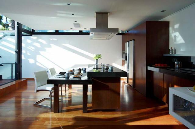 costa-brava-residence-04-800x533_1
