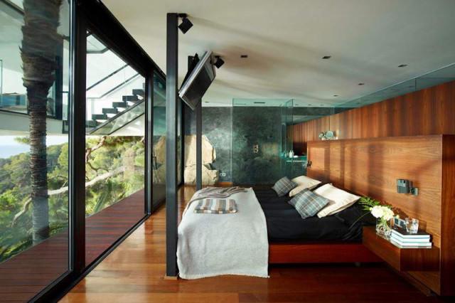 costa-brava-residence-05-800x533_1