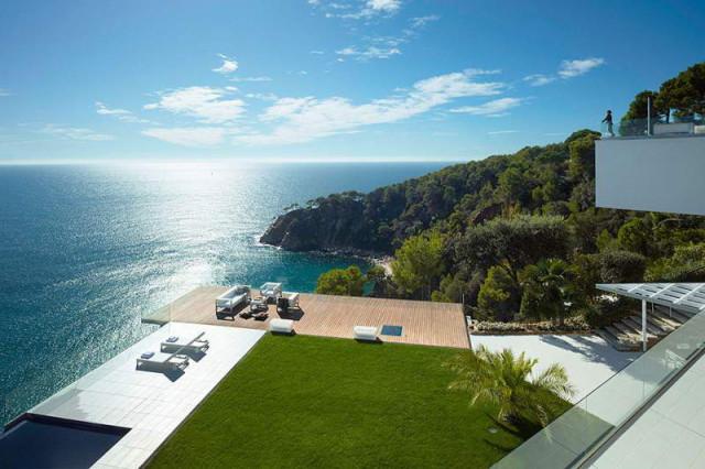 costa-brava-residence-07-800x533_1