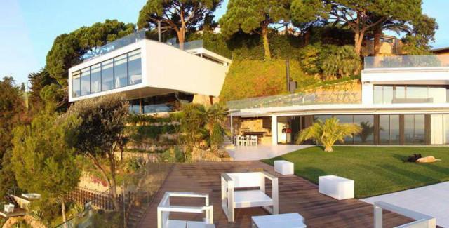 costa-brava-residence-09-800x407_1