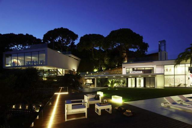 costa-brava-residence-10-800x533_1