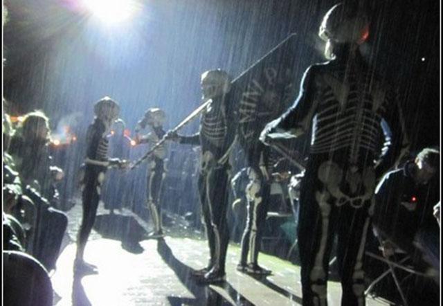 death-dance-9jpg