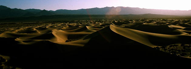 death_valley_california_sailing_stones_mojave_desert_sand_dunes14