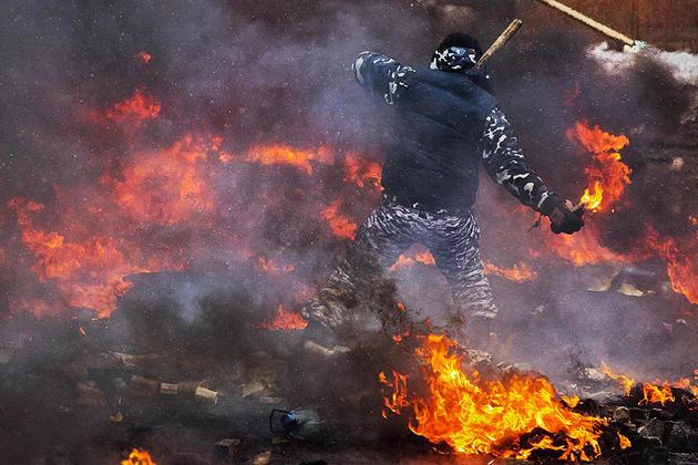 euro-maidan-ukraine-turmoil-riot1