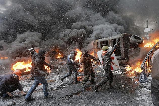 euro-maidan-ukraine-turmoil-riot10
