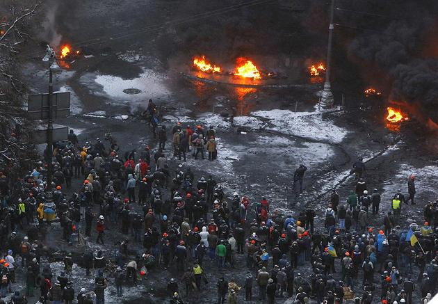 euro-maidan-ukraine-turmoil-riot11