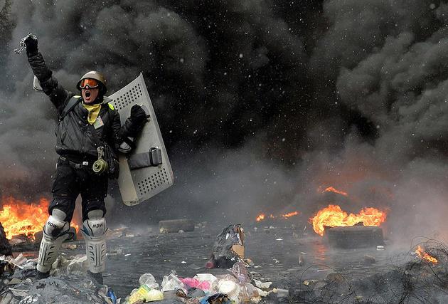 euro-maidan-ukraine-turmoil-riot12